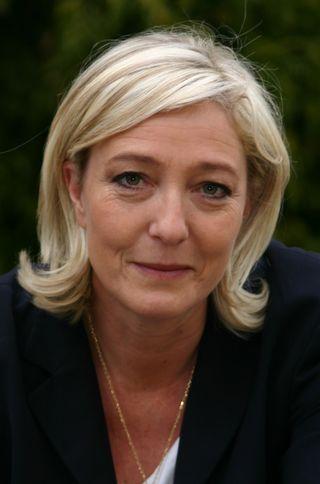 Marine_Le_Pen_-_cropped