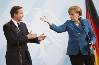 Cameron-and-Merkel-via-AFP